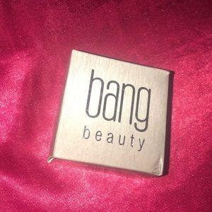 bang beauty